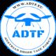 Austran Drone Task Force.